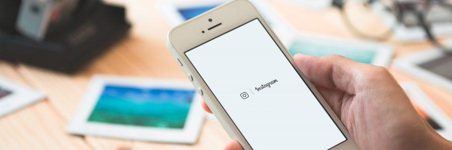 Instagram – Guia básico para você entender tudo dessa rede!