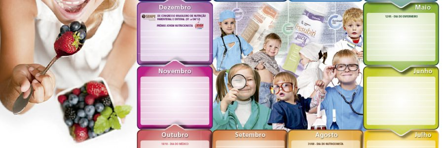 Banner FK PlanejamentoMensal