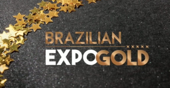 Brazilian Expogold