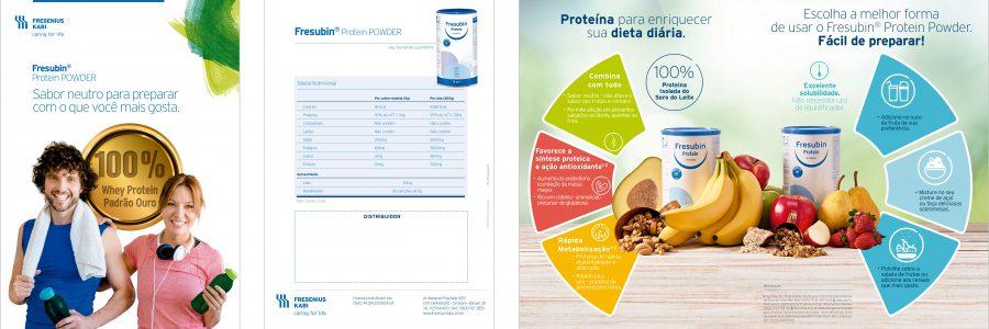 fk (fresubin protein)
