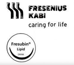 Fresubin Lipid