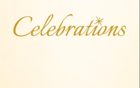 the graces (celebrations)